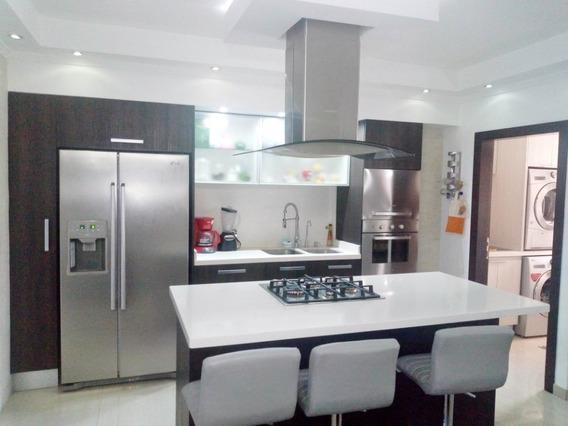 Moderno Apartamento En Venta En Urb Base Aragua Zp 20-17664