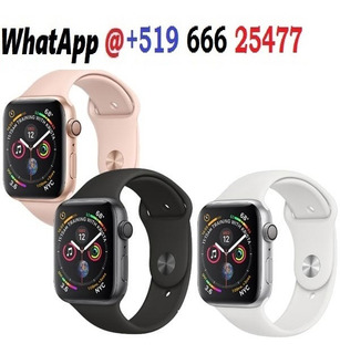 Brand New Apple Watch Series 4 40mm 44mm