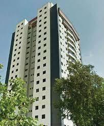 Apartamento À Venda, 100 M² Por R$ 1.150.000 - Santo Amaro - São Paulo/sp - Ap13634