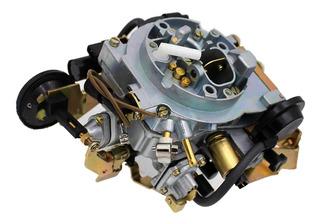 Carburador Vw Gol Gacel Senda 1.8 Tipo Brosol Con Aire Acond