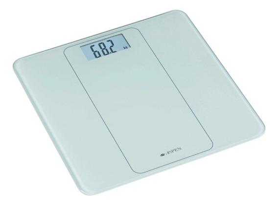 Balanza digital Aspen IB 903 B gris