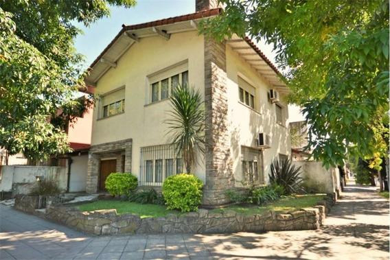 Casa 4 Ambientes Jardin Castelar Norte Zona Ayerza