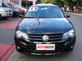 Volkswagen Golf 2.0 Mi Black Edition 8v Flex 4p Tiptronic 20