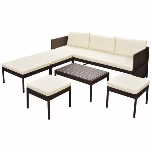 6aea06f7 Muebles Minimalistas Pequenos - Jardín y ExteriorTodo para en ...