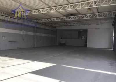 Comercial Para Venda, 0 Dormitórios, Aeroporto - São Paulo - 24850