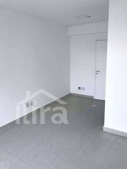 Ref.: 1586 - Sala Em Osasco Para Aluguel - L1586