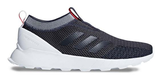 Zapatillas adidas Questar Rise Sock-f36342- Open Sports