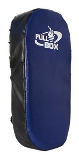 Escudo Pao De Potencia! Boxeo Kick Boxing Mma. Full Box