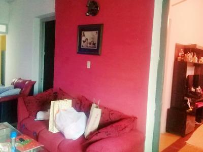 Casa Centric P Alquilar 2 Dorm Acepta Deposito 14.900. P Mes