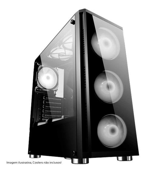 Computador Gammer I7 8700k -16 Gb Ddr4 -rtx 2060 6 Gb-480ssd