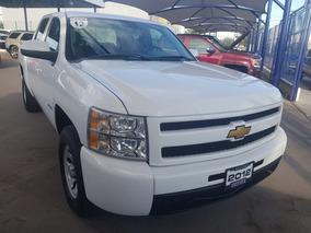 Chevrolet Silverado 2500 2012