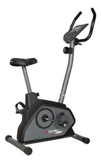 Sport Maniac Bicicleta Fija Entrenamiento Magnetica Olmo 200
