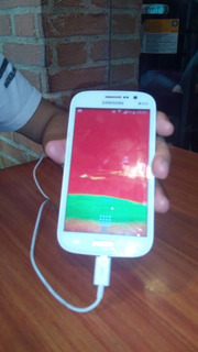 Samsung Galaxy Gran Neo