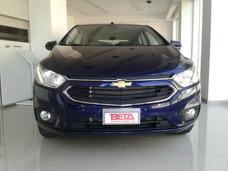 Chevrolet Onix 1.4 Ltz Anticipo Y Ctas 0km Gf