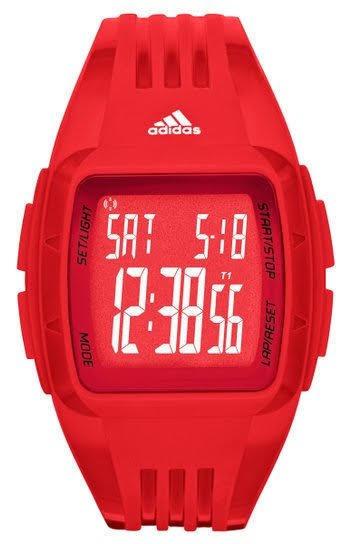 Relógio adidas Performance Unisex Adp3238