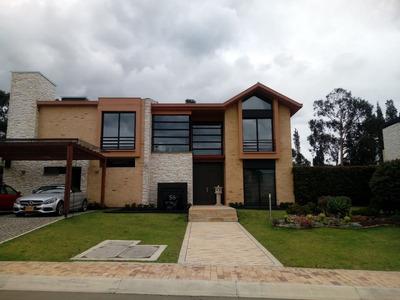 Casas En Venta Hato Grande 503-4625