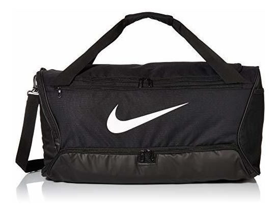 rotación comprar Arado  Bolsos Nike Hombre | MercadoLibre.com.co