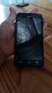 Vendo Celular Huawei G620