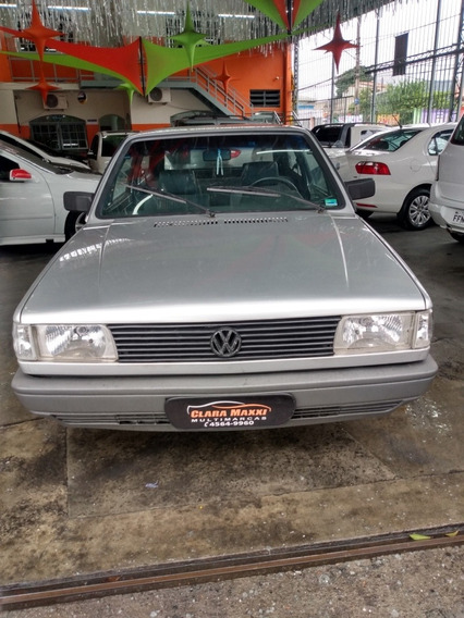 Volkswagen Gol Gol Cl 1.8 Ap
