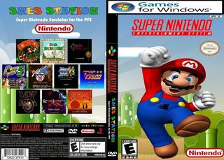 Valido Só Ate 22/10/19 Sistema Super Nintendo Classic P/ Pc