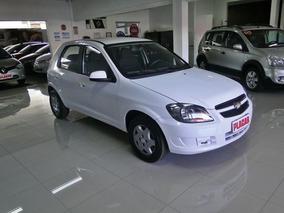 Chevrolet Celta Ls 1.0 Vhce 8v Flexpower, Basico, Jil8172