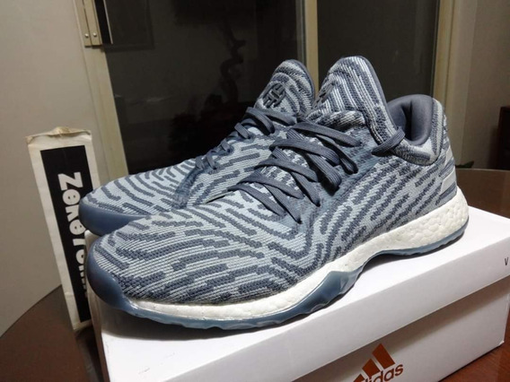 adidas Harden 1 Pk 7.5 27.5 9.5 Jordan Lebron Kd Zeke78mx