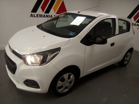 Chevrolet Beat 1.3 Ls Mt