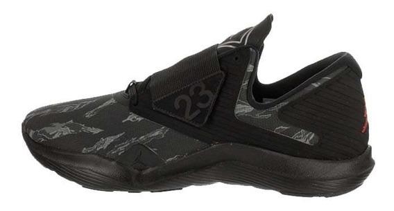Tenis Nike Jordan Relentless Aj7990 006