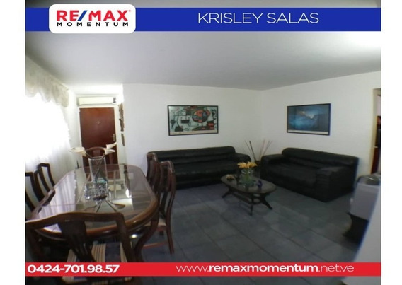 En Venta Apartamento En Las Vegas De Tariba 04247019857