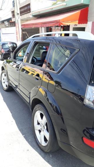 Outlander 3.0 V6 2008