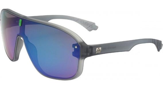 Anteojos Lentes De Sol Reef Chipper 218 Gafas