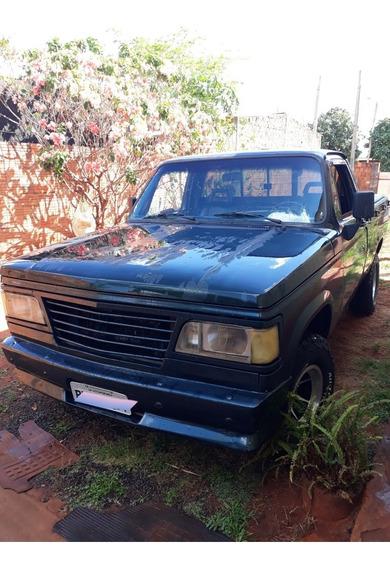 Chevrolet A20 A20 Original Alcool