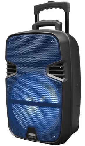 Parl Jazz Es-j12 2000w 12 Luce Eurosound