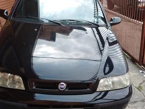 Fiat Palio 1.0 Ex Fire 5p Air Bag Abs Ar.dir. Mod. Export.