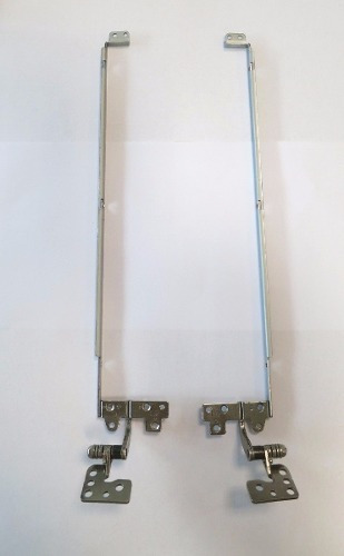 Dobradiça Para Notebook Cce M300s F-42b-hinge-le