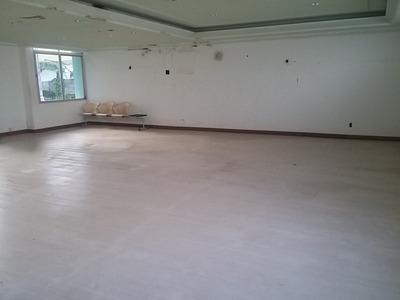 Casa Comercial Na Graça 500m², Excelente Localização - Adr215 - 4496675