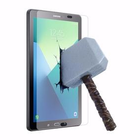 Película De Vidro Tablet Samsung Galaxy Tab A 10.1 T585 T580