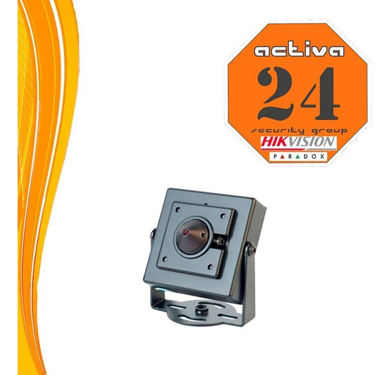 Mini Camara Espia Oculta Seguridad Dvr Hd 720p