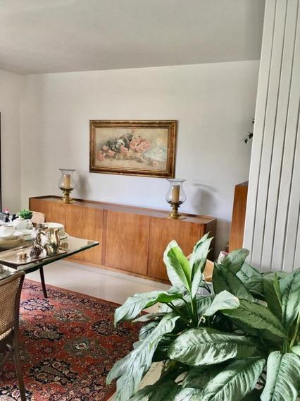 Apartamento Privado En La Floresta, Alquiler Sin Muebles