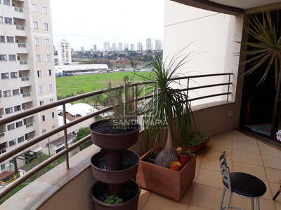 Apartamento (tipo - Padrao) 3 Dormitórios/suite, Cozinha Planejada, Portaria 24hs, Elevador, Em Condomínio Fechado - 59946ve
