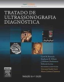 Tratado De Ultrassonografia Diagnóstica