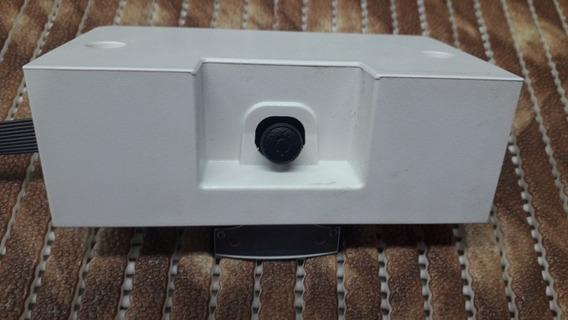Placa Teclado Com Sensor Do Remoto Lg 49lf5400