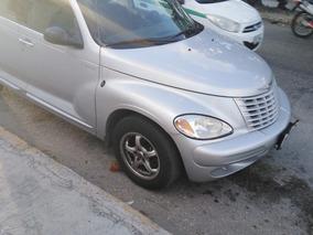 Chrysler Pt Cruiser Automatico