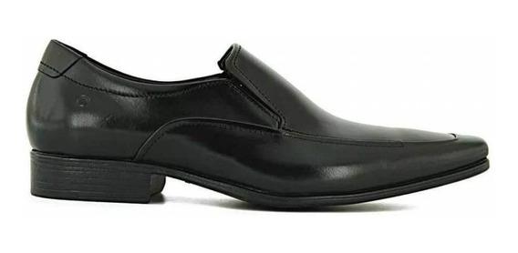 Sapato Social Masculino Democrata 450053001