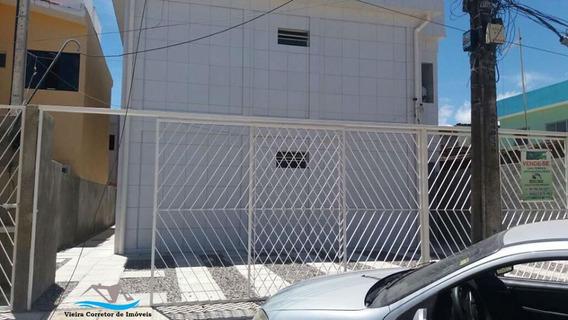 Apartamentos Em Paulista - 267