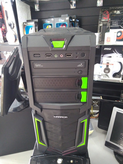 Cpu Gamer Core I5 Terceira Geracao