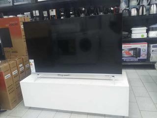 Smart Tv 65 Skyworth (precio En Efectivo)