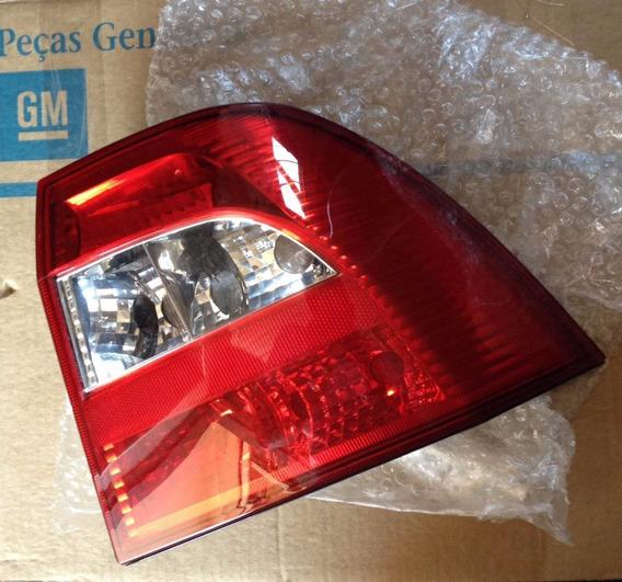 Lanterna Traseira Direita Vectra 00/05 Nova Gm 93322083