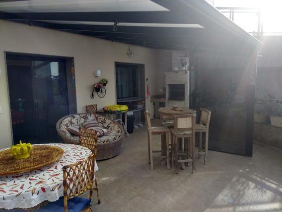 Apartamento/cobertura Duplex No Recreio-2 Quadras Da Praia.