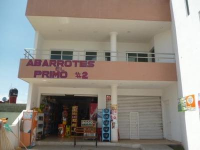 Local/oficina En Colinas Del Rio